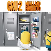 Gru, Mi Villano Favorito 2: Nuevo y divertido tráiler en castellano