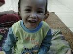 Adik Tyya