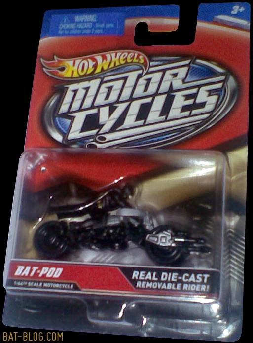 Les mini véhicules tirés de film Batman Hot Wheels 2012-hot-wheels-bat-pod-motorcycle-batman