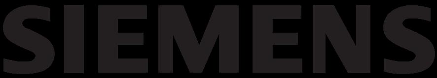Siemens Logo Png Siemens Logo