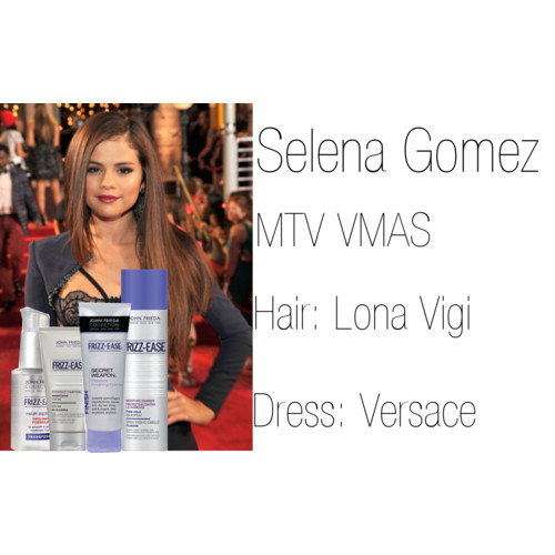 Selena Gomez Phone Number
