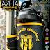 Nueva linea AZETA sport - Inox 2,5L.