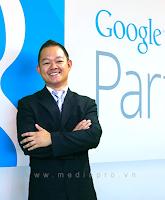 Quảng Cáo Google Adword Chuyên Nghiệp Hiệu Quả