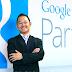 Quảng Cáo Google Chuyên Nghiệp Hiệu Quả