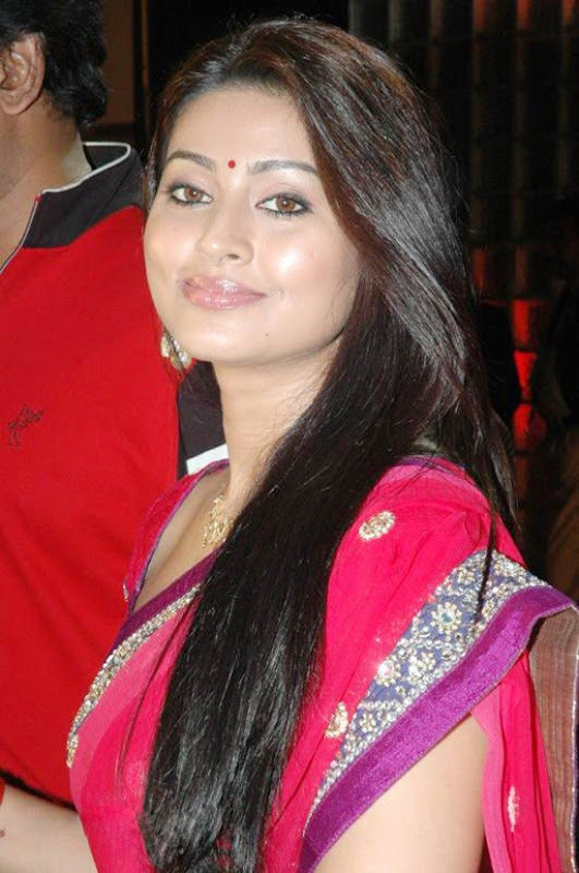 Actress Sneha Latest Sexy  Stills hot images