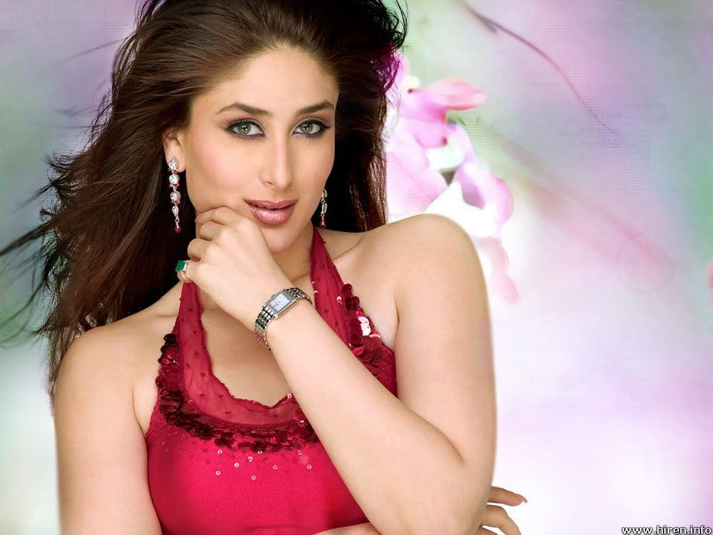 Tags Kareena Kapoor Hot Sexy