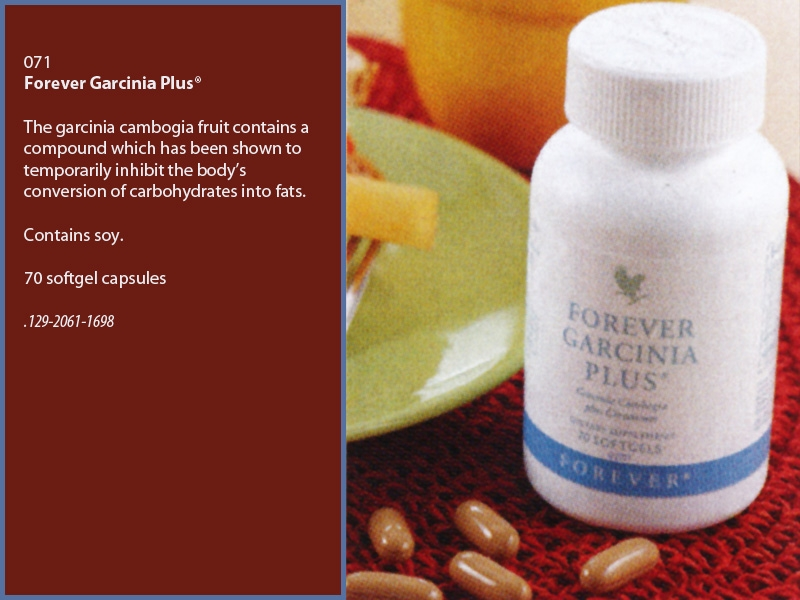 Best iodine supplements for weight loss image 5