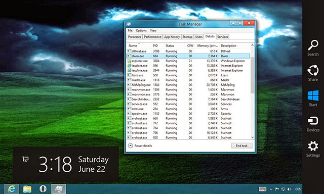 Download Aero Glass 1.3 For Windows 8 New Full