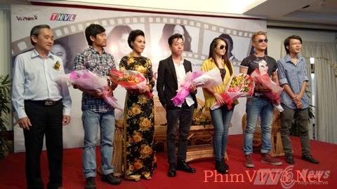 Phim Dừng Bước Giang Hồ (30 Tập cuối) THVL1 - PhimVTV3.Net ảnh 2