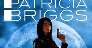 Fair Game Alpha Omega 3 By Patricia Briggs