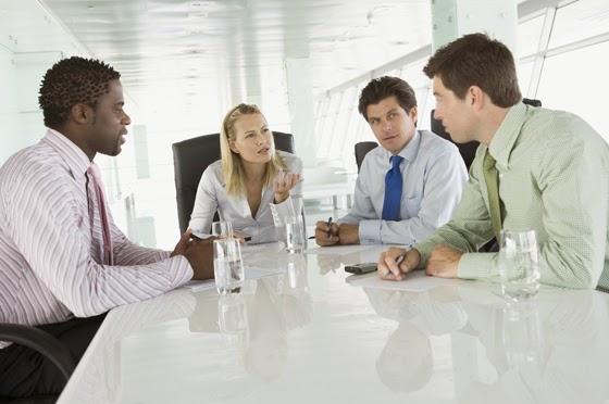 Training Lead Auditor ISO 9001