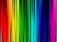 http://1.bp.blogspot.com/-UW9UoUfOYYE/TZHtH0h4LUI/AAAAAAAAARk/qqK0CjYoQyU/s1600/warna.jpg