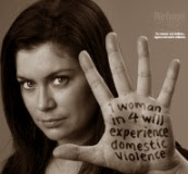Domestic Violence Information - Someone You Know Needs Help