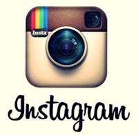 Marsipaanipuoti Instagramissa: