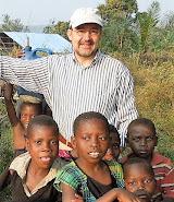 EN CONGO