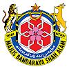 Thumbnail image for Majlis Bandaraya Shah Alam (MBSA) – 21 Mac 2017
