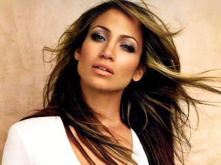 Most beautiful woman: top beautiful woman Beyonce