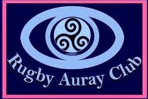 http://rugbyaurayclub.wix.com/rugbyaurayclub