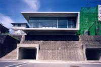 Architecture Zen2