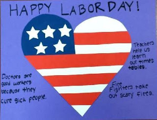 http://www.jampaper.com/blog/labor-day-paper-craft-i-heart-american-workers/