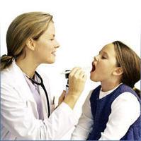 Pembagian Jenis-jenis Dokter Spesialis Anak