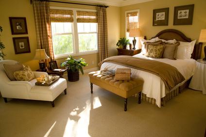 Romantic Master Bedroom Decorating Ideas Bedroom