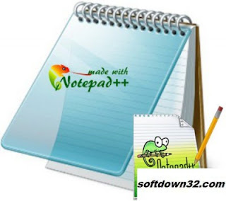 Notepad++ 6.1.5 Full Portable