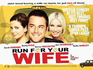 run for your wife film danny dyer