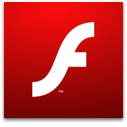 Adobe Flash Player 29.0.0.171 Silent adobe-flash-player.p