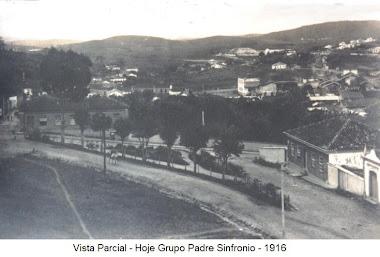 FOTO 1916 (LOCAL????)