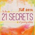 21 Secrets Fall