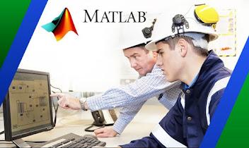 """Curso Virtual Completo """"Master en Matlab"""" (en idecap .com)"""