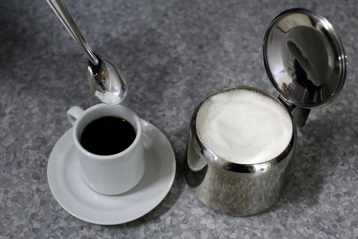 Dicas para reduzir o açúcar e alcançar uma alimentação mais saudável