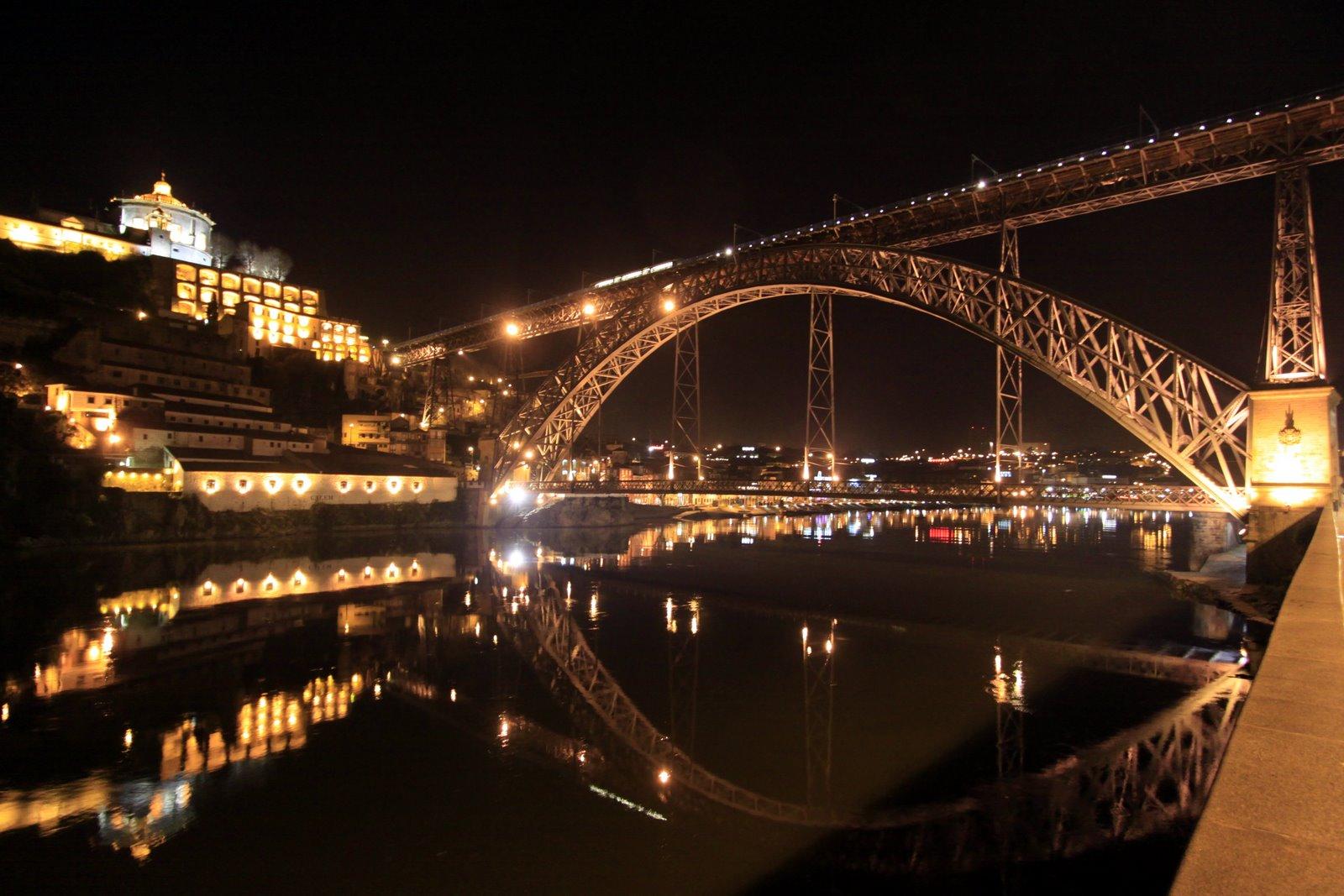 Cidade do porto fotografias 9