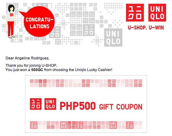 The latest Uniqlo voucher codes, discount codes and discount vouchers Grab a free Uniqlo promotion code and save money at playsvaluable.ml