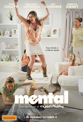 Mental++ +www.tiodosfilmes.com  Download – Mental