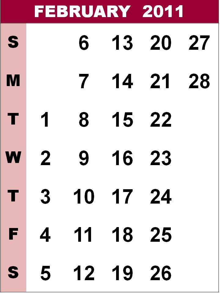 september 2011 calendar with holidays. 2011 calendar holidays canada.