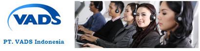 Lowongan Kerja di Panorama - Solo (Staff Administrasi, Gudang, Sales