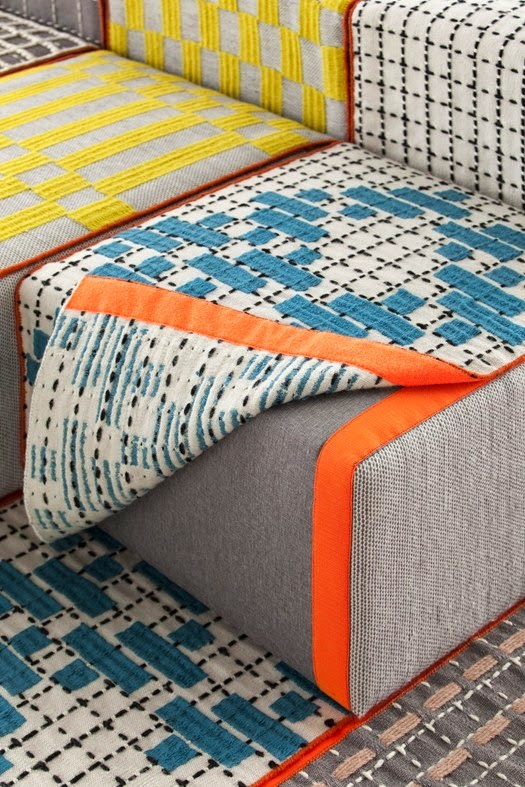 desain-bahan-bordir-multifungsi-alternatif-karpet-pelapis-furniture-007