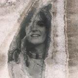 Charlotte Anjelica Kieltyka