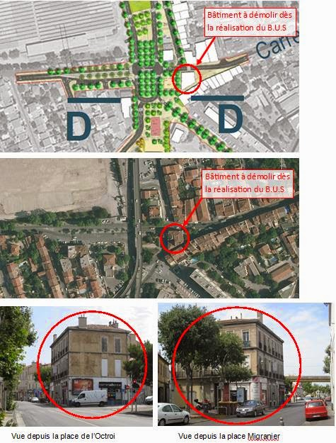 ciq st loup village nos actions urbanisme observations du ciq saint loup village. Black Bedroom Furniture Sets. Home Design Ideas