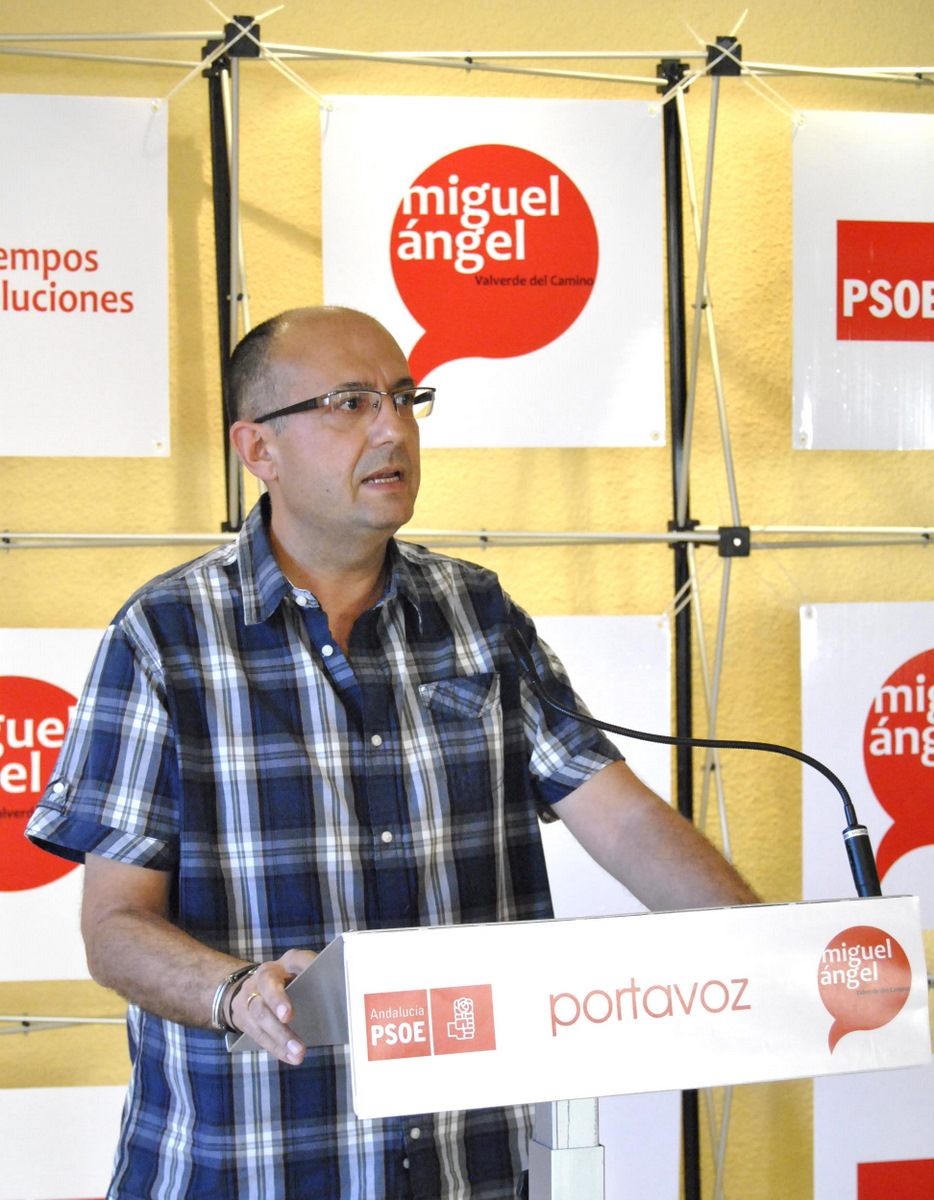 Www esvalverde com 10 a 209 os con valverde eleccciones municipales
