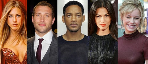 casting-news-jennifer-aniston-jai-courtney-will-smith-elodie-yung-brie-larson