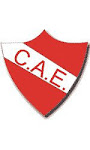 Sitio Oficial del Club Atlético España