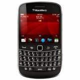 harga blackberry Bold 9930 hitam