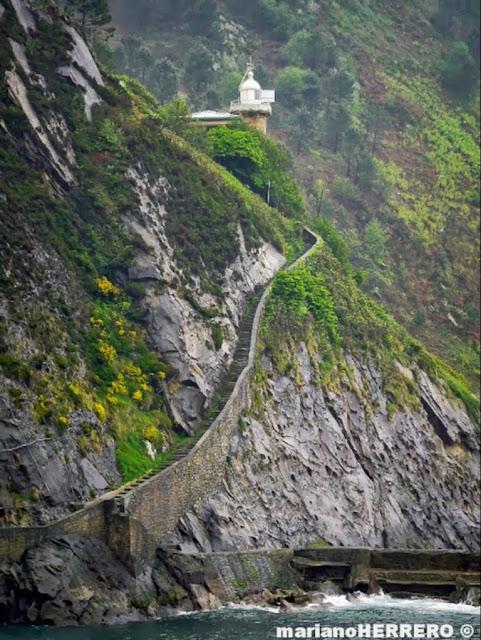 paisajes-españa-fotografias