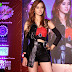 Quarter-Final # Asia New Star Model Contest 2014 In Yangon