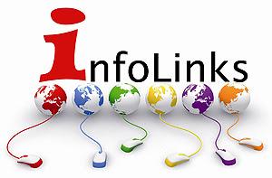 money from infolinks