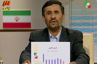 http://rasekhoon.net/uploads/ErfanH/Motofareqeh/Ahmadinejad--Monazereh1388.3.17-4.jpg