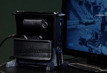 battlefield xbox 360 case